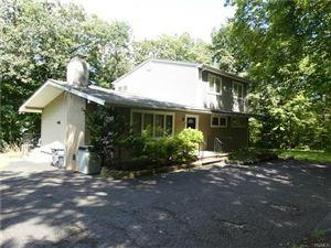 Photo of 7 Ridge Road, Greenwood Lake, NY 10925 (MLS # 5036912)