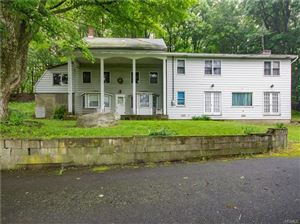 Photo of 34 Pickles Road, Bloomingburg, NY 12721 (MLS # 4825913)