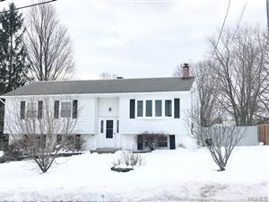 Photo of 1531 Goshen Turnpike, Middletown, NY 10941 (MLS # 4812914)