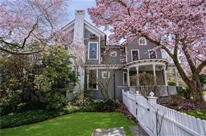 Photo of 547 Rushmore Avenue, Mamaroneck, NY 10543 (MLS # 4921914)