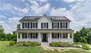 Photo of 49 Donnelly Farm Road, Walden, NY 12586 (MLS # 4981914)