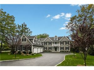 Photo of 640 Anderson Hill Road, Purchase, NY 10577 (MLS # 4739916)