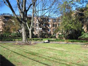 Photo of 1101 Midland Avenue, Bronxville, NY 10708 (MLS # 4749916)