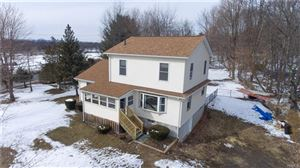 Photo of 3 East Road, Wallkill, NY 12589 (MLS # 4912916)