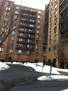 Photo of 50 Columbus Avenue #503, Tuckahoe, NY 10707 (MLS # 5013916)