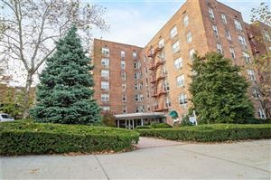 Photo of 3901 Independence Avenue #6-D, Bronx, NY 10463 (MLS # 4852917)
