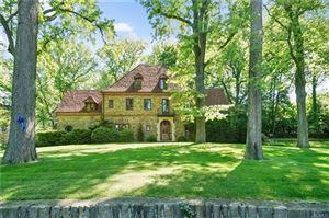 Photo of 70 Beech Tree, Pelham, NY 10803 (MLS # 5065917)