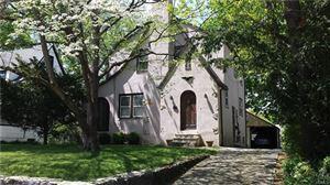 Photo of 137 Harmon Drive, Larchmont, NY 10538 (MLS # 4803918)