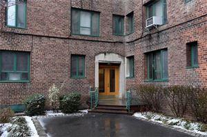Photo of 1566 Unionport Road, Bronx, NY 10462 (MLS # 4805918)