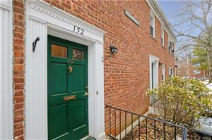 Photo of 17 Fieldstone Drive, Hartsdale, NY 10530 (MLS # 4806918)