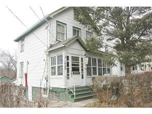 Photo of 1422 Crompond Road, Peekskill, NY 10566 (MLS # 4801919)