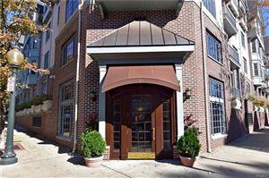 Photo of 55 1st Street, Pelham, NY 10803 (MLS # 4847919)