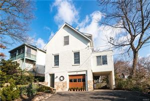 Photo of 9 Harrison Drive, Larchmont, NY 10538 (MLS # 4854919)