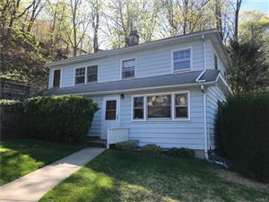 Photo of 37 Hillandale Avenue, White Plains, NY 10603 (MLS # 4901919)