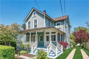 Photo of 14 Koch Street, New Rochelle, NY 10801 (MLS # 4933919)