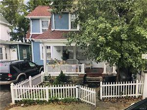 Photo of 48 Saint James Terrace, Yonkers, NY 10704 (MLS # 5025919)
