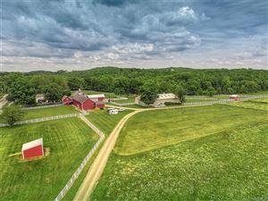 Photo of 720 Route 284/Coal Tree Farm, Westtown, NY 10998 (MLS # 4723920)