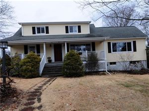 Photo of 10 Meridian Drive, Brewster, NY 10509 (MLS # 4801920)
