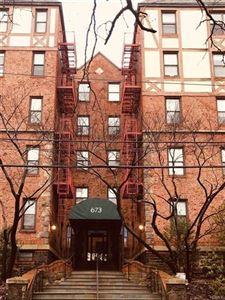 Photo of 673 Locust Street, Mount Vernon, NY 10552 (MLS # 4846920)