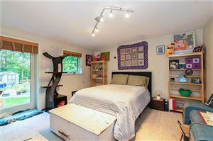 Tiny photo for 58 Winston Lane, Garrison, NY 10524 (MLS # 5066920)