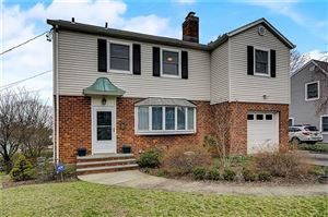 Photo of 14 Leslie Road, Eastchester, NY 10709 (MLS # 4921921)