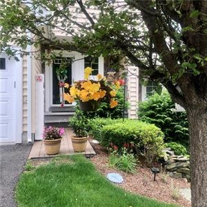 Photo of 322 Hudson View Terrace, Hyde Park, NY 12538 (MLS # 4960921)