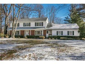 Photo of 29 Balsam Road, Briarcliff Manor, NY 10510 (MLS # 4801922)