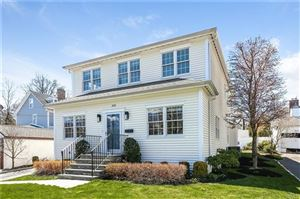 Photo of 195 Johnson Road, Scarsdale, NY 10583 (MLS # 4815922)