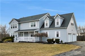 Photo of 3 College Drive, Highland Mills, NY 10930 (MLS # 4914922)
