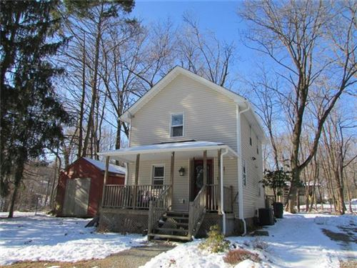 Photo of 26 Duncan Avenue, Cornwall On Hudson, NY 12520 (MLS # 6007922)