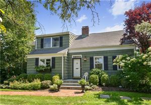 Photo of 9 Hazel, Larchmont, NY 10538 (MLS # 4815923)