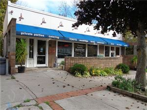 Photo of 22 Green Avenue, Woodridge, NY 12789 (MLS # 4846923)
