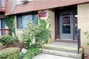 Photo of 15 Richard Court, Pomona, NY 10970 (MLS # 4855923)