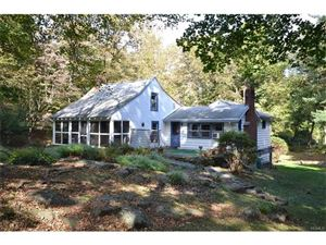 Photo of 88 College Hill Road, Montrose, NY 10548 (MLS # 4741924)
