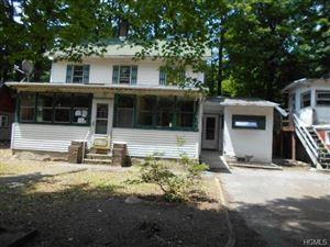 Photo of 110 Pine Street, Wurtsboro, NY 12790 (MLS # 4833924)
