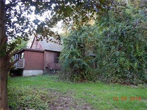 Photo of 649 Farm To Market Road, Brewster, NY 10509 (MLS # 4851924)