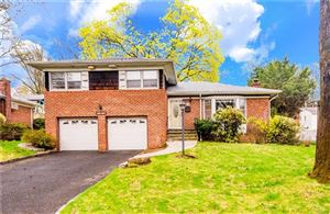 Photo of 68 Eisenhower Drive, Yonkers, NY 10710 (MLS # 4922924)