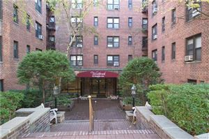 Photo of 10 Franklin Avenue #5K, White Plains, NY 10601 (MLS # 5118924)