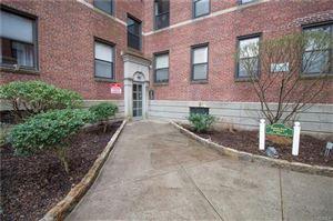 Photo of 423D Larchmont Acres West, Larchmont, NY 10538 (MLS # 4806925)