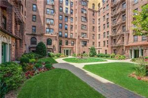 Photo of 27 North Central Avenue #3-A, Hartsdale, NY 10530 (MLS # 5069925)