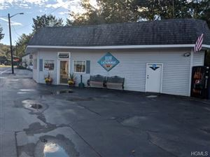 Photo of 4869 State Route 52, Jeffersonville, NY 12748 (MLS # 4841926)