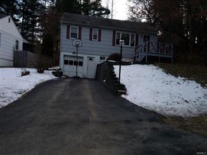 Photo of 19 Lakeview Drive, Wurtsboro, NY 12790 (MLS # 4900926)