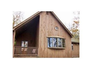 Photo of 56 Canopus Hollow Road, Putnam Valley, NY 10579 (MLS # 4748927)
