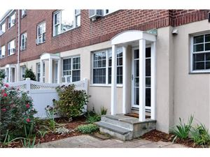 Photo of 53 Rockledge Road, Bronxville, NY 10708 (MLS # 4747928)