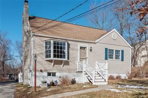 Photo of 646 Oakside Road, Yorktown Heights, NY 10598 (MLS # 4804928)