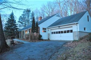 Photo of 103 Apple Lane, Briarcliff Manor, NY 10510 (MLS # 4805928)