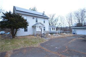 Photo of 156 Upper Grand Street, Highland, NY 12528 (MLS # 4900928)