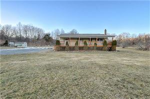 Photo of 123 South Plank Road, Westtown, NY 10998 (MLS # 4908928)
