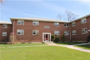 Photo of 42 DeHaven Drive #1D, Yonkers, NY 10703 (MLS # 4922928)
