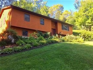 Photo of 43 Westwood Avenue, Ellenville, NY 12428 (MLS # 4928928)